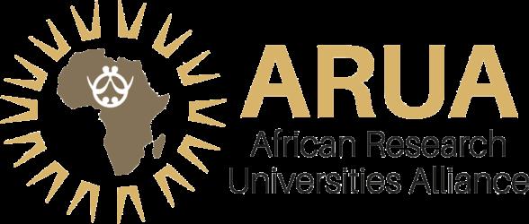 cropped-logo-arua-2